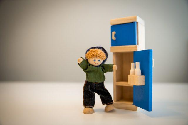 ремонт-холодильников-запчасти-стерлитамак