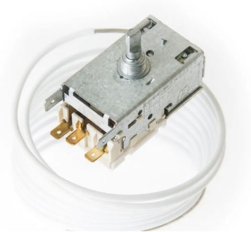 Терморегуляторы(Термостаты)